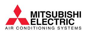 mitshubishi11