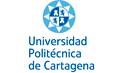 cartagena-poli