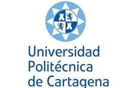 politecnicaclientes